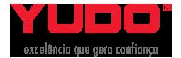 Yudo SA