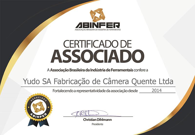 Certificado-Yudo-SA-Fabricação-de-Camera-Quente-Ltda02