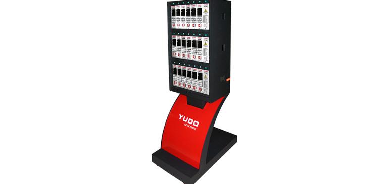 CW301