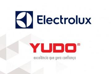Plastic Component Workshop Electrolux